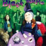 [PDF] [EPUB] Black Maria Download