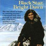 [PDF] [EPUB] Black Star, Bright Dawn Download