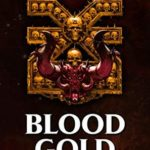 [PDF] [EPUB] Blood Gold (Warhammer Age of Sigmar) Download