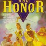 [PDF] [EPUB] Blood and Honor (Forest Kingdom, #2) Download