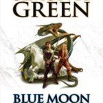 [PDF] [EPUB] Blue Moon Rising (Forest Kingdom, #1) Download