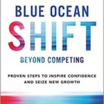 [PDF] [EPUB] Blue Ocean Shift: Beyond Competing – Proven Steps to Inspire Confidence and Seize New Growth Download