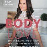 [PDF] [EPUB] Body Love Download