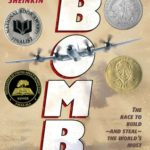 [PDF] [EPUB] Bomb: The Race to Build—and Steal—the World's Most Dangerous Weapon Download