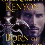 [PDF] [EPUB] Born of Legend (The League: Nemesis Rising #9) Download