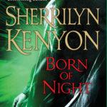 [PDF] [EPUB] Born of Night (The League: Nemesis Rising #1) Download