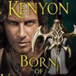 [PDF] [EPUB] Born of Vengeance (The League: Nemesis Rising #10) Download