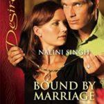 [PDF] [EPUB] Bound by Marriage Download
