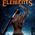 [PDF] [EPUB] Braving the Elements (Darkness, #2) Download