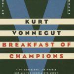 [PDF] [EPUB] Breakfast of Champions Download
