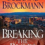 [PDF] [EPUB] Breaking the Rules (Troubleshooters, #16) Download