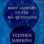 [PDF] [EPUB] Brief Answers to the Big Questions Download