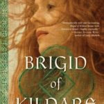 [PDF] [EPUB] Brigid of Kildare Download