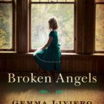 [PDF] [EPUB] Broken Angels Download