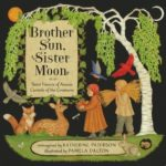 [PDF] [EPUB] Brother Sun, Sister Moon: Saint Francis of Assisi's Canticle of the Creatures Download