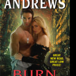 [PDF] [EPUB] Burn for Me (Hidden Legacy, #1) Download