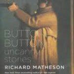 [PDF] [EPUB] Button, Button: Uncanny Stories Download