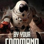 [PDF] [EPUB] By Your Command (Warhammer 40,000) Download
