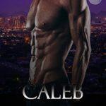 [PDF] [EPUB] Caleb: #1 (Devil's Den) Download