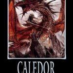 [PDF] [EPUB] Caledor (Time of Legends: The Sundering #3) Download