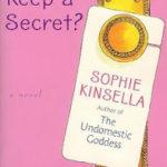 [PDF] [EPUB] Can You Keep a Secret? Download