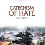 [PDF] [EPUB] Catechism Of Hate Download