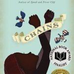 [PDF] [EPUB] Chains (Seeds of America, #1) Download