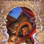 [PDF] [EPUB] Charmed Life (Chrestomanci, #1) Download