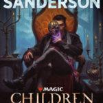 [PDF] [EPUB] Children of the Nameless Download