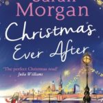[PDF] [EPUB] Christmas Ever After (Puffin Island, #3) Download