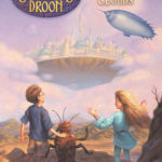 [PDF] [EPUB] City in the Clouds (The Secrets of Droon, #4) Download