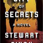 [PDF] [EPUB] City of Secrets Download