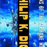 [PDF] [EPUB] Clans of the Alphane Moon Download