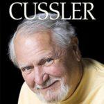 [PDF] [EPUB] Clive Cussler Download