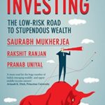 [PDF] [EPUB] Coffee Can Investing:: The Low Risk Road to Stupendous Wealth Download