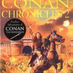 [PDF] [EPUB] Conan Chronicles 2 Download