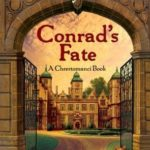[PDF] [EPUB] Conrad's Fate (Chrestomanci, #5) Download