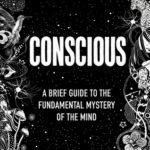 [PDF] [EPUB] Conscious Download