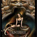 [PDF] [EPUB] Counterfeit Magic (Otherworld Stories, #10.4) Download
