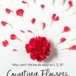 [PDF] [EPUB] Counting Flowers Download