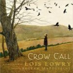 [PDF] [EPUB] Crow Call Download