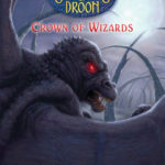 [PDF] [EPUB] Crown of Wizards (Secrets of Droon # 6) Download