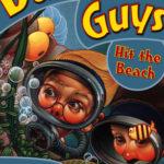 [PDF] [EPUB] Danger Guys Hit the Beach Download