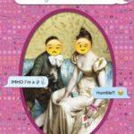 [PDF] [EPUB] Darcy Swipes Left (OMG Classics) Download
