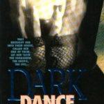 [PDF] [EPUB] Dark Dance (Blood Opera Sequence, #1) Download
