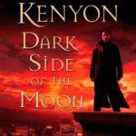 [PDF] [EPUB] Dark Side of the Moon (Dark-Hunter #9, Were-Hunter #3) Download