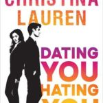 [PDF] [EPUB] Dating You   Hating You Download