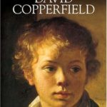 [PDF] [EPUB] David Copperfield Download