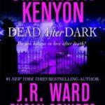 [PDF] [EPUB] Dead After Dark Download