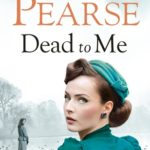 [PDF] [EPUB] Dead to Me Download